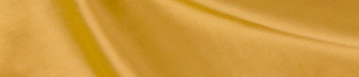 rx24916-ramla-evidenza