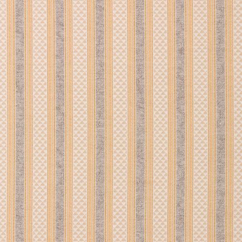 Siviglia Striped