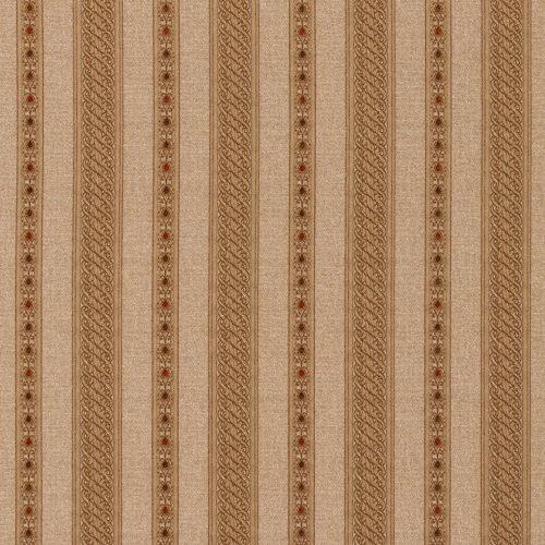 Kamari Striped