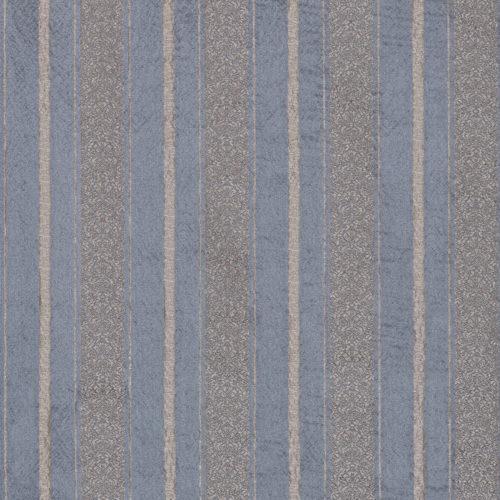 Antigua Striped