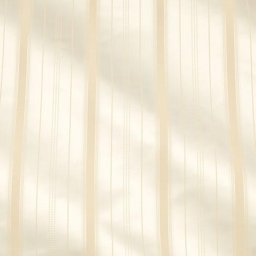 Giava Striped