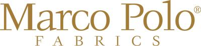 Marco Polo Fabrics